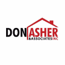 Don Asher and Associates