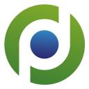 Donation Planet