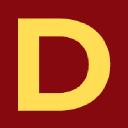 Dore Property Management.