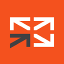 dxFeed