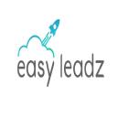 EasyLeadz