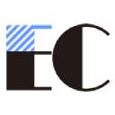 EC Center