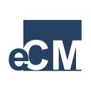 eCM Corporate Finance