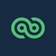 ecoRobotix's logo