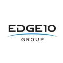 EDGE10