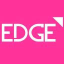 EDGE Associates AB