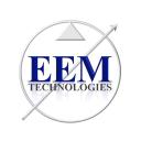EEM Technologies Corp.