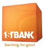 First NBC Bank Holding Company logo