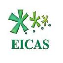 EICAS Automazione