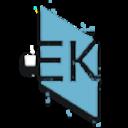 E. K. Fox & Associates