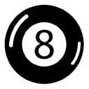 eleva8or