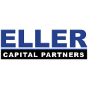 Eller Capital Partners