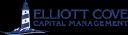 Elliott Cove Capital Management