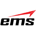 Engineering & Manufacturing Services, Inc. (EMS)