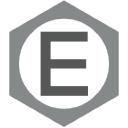 Enduralock