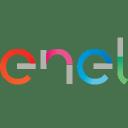 Enel SpA's logo