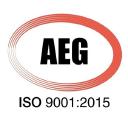 American Engineering Group