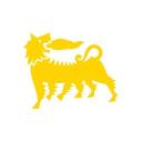 Eni's logo