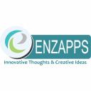 Enzapps IT Solutions