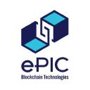 ePIC Blockchain Technologies