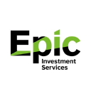Epic Investment Services