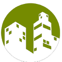 EquityRoots logo