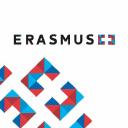Erasmus+ European  Solidarity Corps