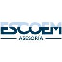 Escoem