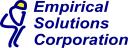 Empirical Solutions Corporation