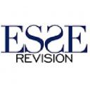 S-E Revision & Redovisning AB