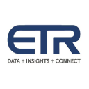 Enterprise Technology Research (ETR)