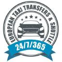 24/7/365 European Taxi & Transfers