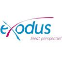 Exodus Nederland, Ver. Samenwerkingsverband