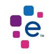 Experian's logo