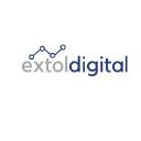 Extol Digital