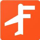 FareHawker
