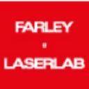 Farley LaserLab