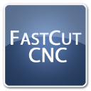 FastCut