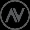 FAST INVEST - P2P Investment Platform