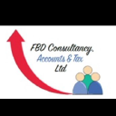 FBD CONSULTANCY LIMITED