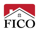 Fico Realty Group
