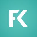 FilersKeepers