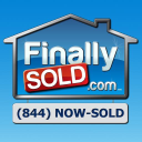 Finally Sold