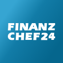 Finanzchef24