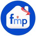 FindMeProp