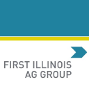 First Illinois AG Group