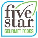 Five Star Gourmet Foods