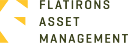 Flatirons Asset Management