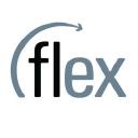 Flex Metrics