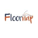 FloorNap